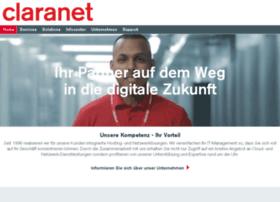 de.clara.net