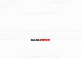 de.com.ua