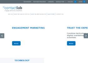 de.contactlab.com