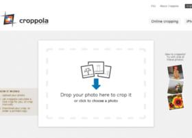 de.croppola.com