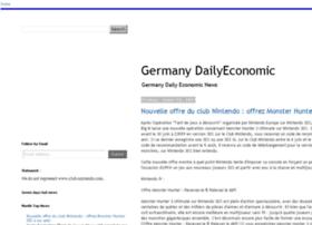 de.dailyeconomic.com