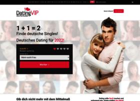 de.datingvip.com