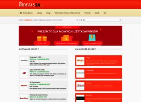 de.deals24.com