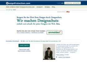 de.designprotection.com