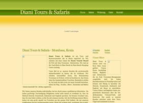 de.dianisafaris-kenya.com
