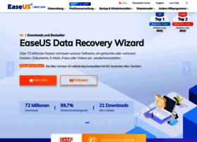 de.easeus.com