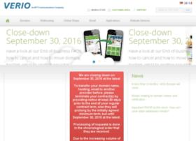 de.ecom-sites.com