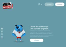 de.english-attack.com