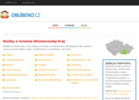 de.firmy-brno.cz