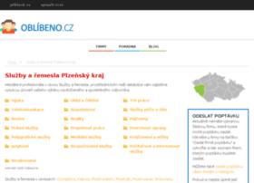 de.firmy-plzen.cz