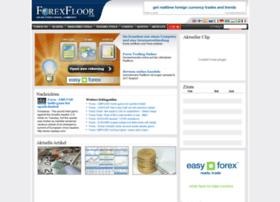 de.forexfloor.com