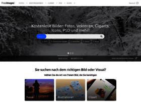 de.freeimages.com
