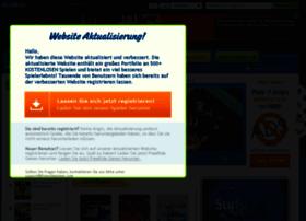 de.freeridegames.com
