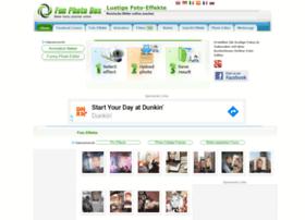 de.funphotobox.com