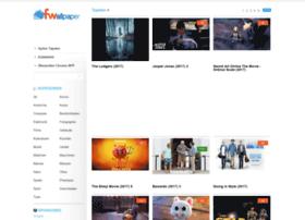 de.fwallpaper.net