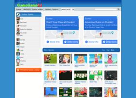 de.gamegame24.com