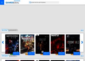 de.gamesdeal.com