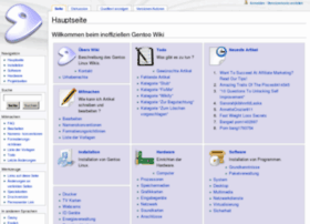 de.gentoo-wiki.com
