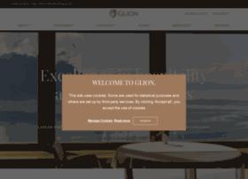 de.glion.edu