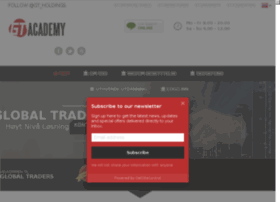 de.globaltradersacademy.com
