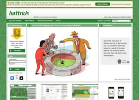 de.hattrick.org
