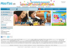 de.hootoo.com