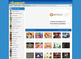 de.igames8.com