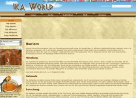 de.ika-world.com