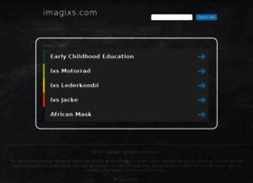 de.imagixs.com