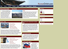de.koreaorbit.com