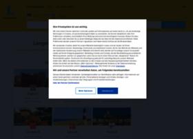 de.langenscheidt.com
