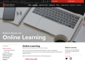 de.lbcc.edu