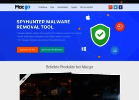 de.macblurayplayer.com