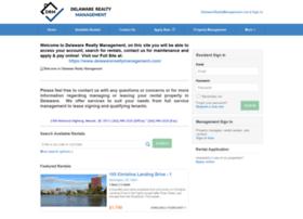 de.managebuilding.com