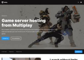 de.multiplaygameservers.com