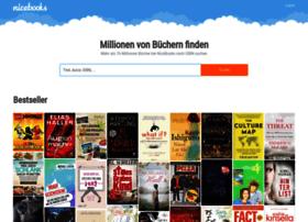 de.nicebooks.com