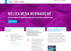de.nielsen.com