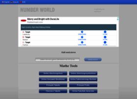 de.numberworld.info