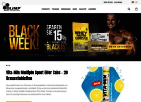 de.olimp-supplements.com