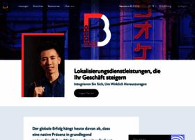 de.onehourtranslation.com