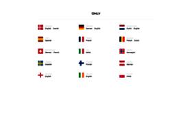 de.only.com