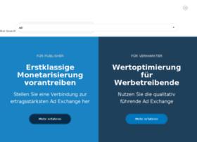 de.openx.com