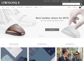 de.ownonly.com