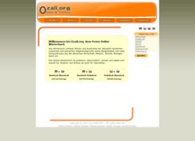 de.ozali.org