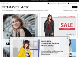 de.pennyblack.com