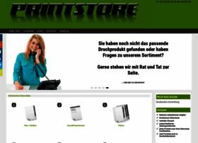 de.powerdruck-europe.com
