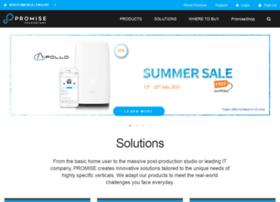 de.promise.com