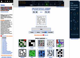 de.puzzle-loop.com