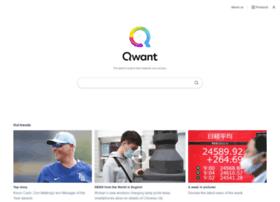 de.qwant.com