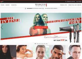 de.remington-europe.com